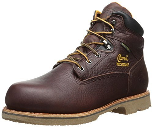 Chippewa-Waterproof-Insulated-72125-Utility