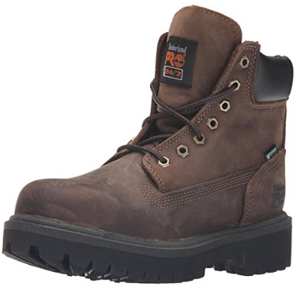 6f9db06fafb Best Steel Toe Work Boots for Men | Authorized Boots