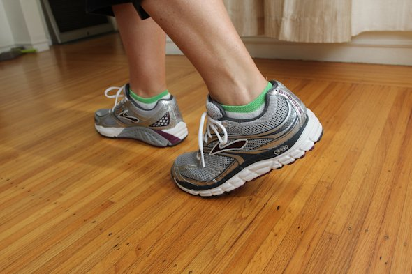 60abe33ef6 The best indoor shoes for plantar fasciitis for plantar fasciitis come  designed to support this tendon, which is vital for foot support in a few  ways.