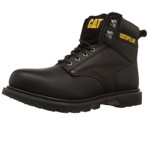 91907b31bce Most Comfortable Work Boots for Plantar Fasciitis   Authorized Boots