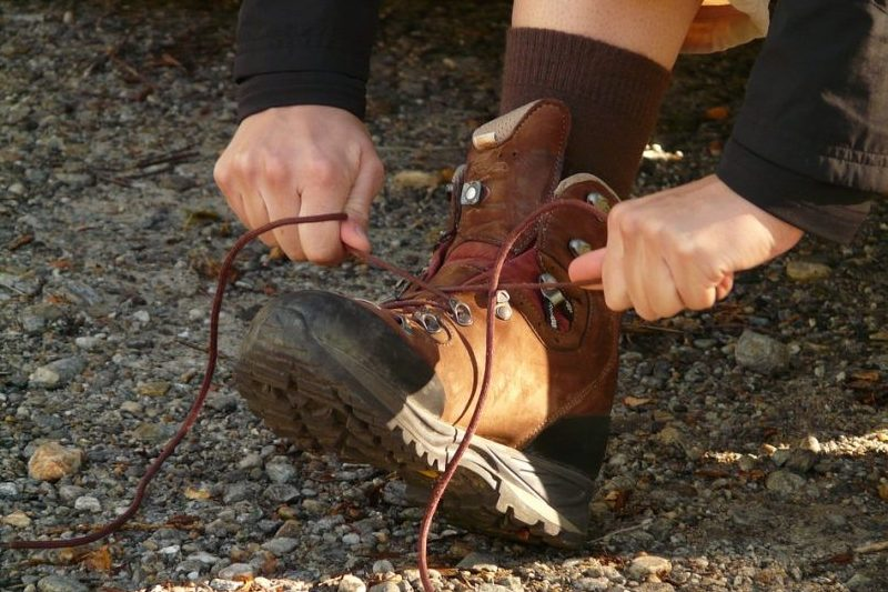 58f3b426301457 Best Hiking Boots for Wide Feet | Authorized Boots