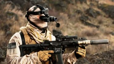 Best Night Vision Goggles under USD 500