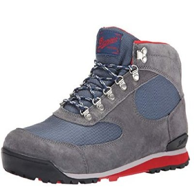 Danner Mens Jag lifestyle Boots