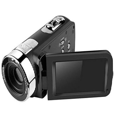 Dotca Digital-Video Camcorder