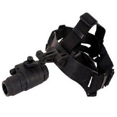 Sightmark Ghost Hunter Night Vision Goggle