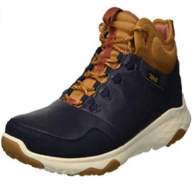 Teva Arrow wood Mid Waterproof Boots