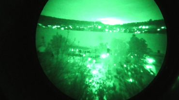 Best Nightvision Camcorders